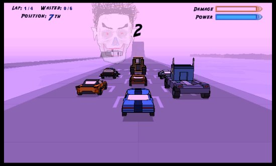 easy download sportbikes lg downloads mobile lg games mobile ultimate